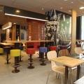 McDonald's Romana - Foto 8 din 12