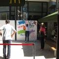 McDonald's Romana - Foto 11 din 12