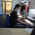 FBI al IT-ului romanesc: centru de date in bunker, masti de protectie si manuscrise vechi, la Star Storage - Foto 1