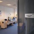FBI al IT-ului romanesc: centru de date in bunker, masti de protectie si manuscrise vechi, la Star Storage - Foto 8