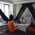 FBI al IT-ului romanesc: centru de date in bunker, masti de protectie si manuscrise vechi, la Star Storage - Foto 12