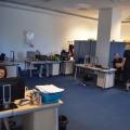 FBI al IT-ului romanesc: centru de date in bunker, masti de protectie si manuscrise vechi, la Star Storage - Foto 13