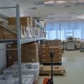 FBI al IT-ului romanesc: centru de date in bunker, masti de protectie si manuscrise vechi, la Star Storage - Foto 15