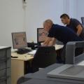 FBI al IT-ului romanesc: centru de date in bunker, masti de protectie si manuscrise vechi, la Star Storage - Foto 16