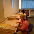 FBI al IT-ului romanesc: centru de date in bunker, masti de protectie si manuscrise vechi, la Star Storage - Foto 27