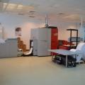 FBI al IT-ului romanesc: centru de date in bunker, masti de protectie si manuscrise vechi, la Star Storage - Foto 29