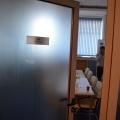 FBI al IT-ului romanesc: centru de date in bunker, masti de protectie si manuscrise vechi, la Star Storage - Foto 40