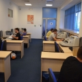 FBI al IT-ului romanesc: centru de date in bunker, masti de protectie si manuscrise vechi, la Star Storage - Foto 43