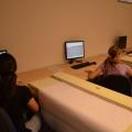FBI al IT-ului romanesc: centru de date in bunker, masti de protectie si manuscrise vechi, la Star Storage - Foto 44
