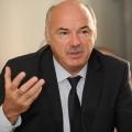 Intalnirile Wall-Street.ro: dezbatere despre tendintele din economie - Foto 8 din 14