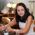Intalnirile Wall-Street.ro: dezbatere despre tendintele din economie - Foto 9 din 14