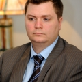 Intalnirile Wall-Street.ro: dezbatere despre tendintele din economie - Foto 11 din 14