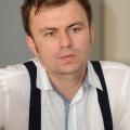 Intalnirile Wall-Street.ro: dezbatere despre tendintele din economie - Foto 14 din 14