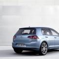Volkswagen Golf 7 - Foto 2 din 14