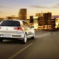 Volkswagen Golf 7 - Foto 5 din 14