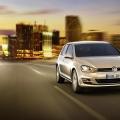 Volkswagen Golf 7 - Foto 6 din 14