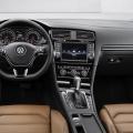 Volkswagen Golf 7 - Foto 9 din 14