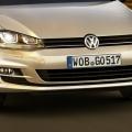 Volkswagen Golf 7 - Foto 11 din 14