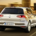 Volkswagen Golf 7 - Foto 12 din 14
