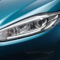 Ford Fiesta facelift - Foto 5 din 10