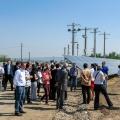 Parc fotovoltaic, Pufesti, Vrancea - Foto 6 din 28