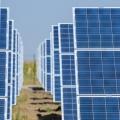 Parc fotovoltaic, Pufesti, Vrancea - Foto 23 din 28