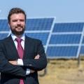 Parc fotovoltaic, Pufesti, Vrancea - Foto 26 din 28
