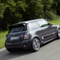 Mini John Cooper Works GP - Foto 3 din 12