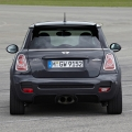 Mini John Cooper Works GP - Foto 4 din 12