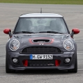 Mini John Cooper Works GP - Foto 1 din 12