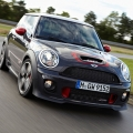 Mini John Cooper Works GP - Foto 2 din 12