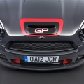 Mini John Cooper Works GP - Foto 9 din 12