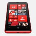 Nokia Lumia 820 si Lumia 920 - Foto 1 din 12
