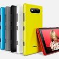 Nokia Lumia 820 si Lumia 920 - Foto 2 din 12