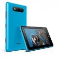 Nokia Lumia 820 si Lumia 920 - Foto 4 din 12