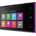Nokia Lumia 820 si Lumia 920 - Foto 5 din 12