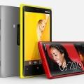 Nokia Lumia 820 si Lumia 920 - Foto 7 din 12