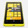 Nokia Lumia 820 si Lumia 920 - Foto 8 din 12