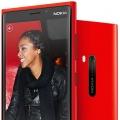 Nokia Lumia 820 si Lumia 920 - Foto 9 din 12