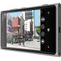 Nokia Lumia 820 si Lumia 920 - Foto 10 din 12