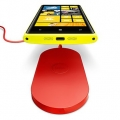Nokia Lumia 820 si Lumia 920 - Foto 11 din 12