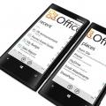 Nokia Lumia 820 si Lumia 920 - Foto 12 din 12
