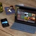 Lansare tableta Sony Xperia S - Foto 1 din 5