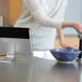 Lansare tableta Sony Xperia S - Foto 3 din 5