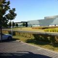 Fabrica Porsche din Leipzig - Foto 20 din 42