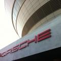 Fabrica Porsche din Leipzig - Foto 1 din 42