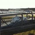 Fabrica Porsche din Leipzig - Foto 26 din 42