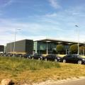 Fabrica Porsche din Leipzig - Foto 24 din 42
