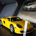 Fabrica Porsche din Leipzig - Foto 9 din 42