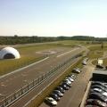 Fabrica Porsche din Leipzig - Foto 18 din 42